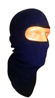 Подшлемник STARKS BALACLAVA Fleece фото в интернет-магазине Олимпик